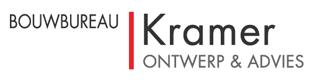 Bouwbureau Kramer